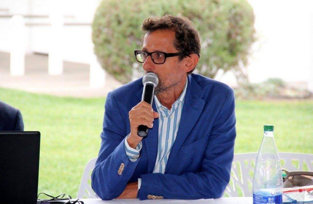 Roma Marathon: E' possibile ancora donare per l'Associazione Spiragli di Luce - di Matteo SIMONE
