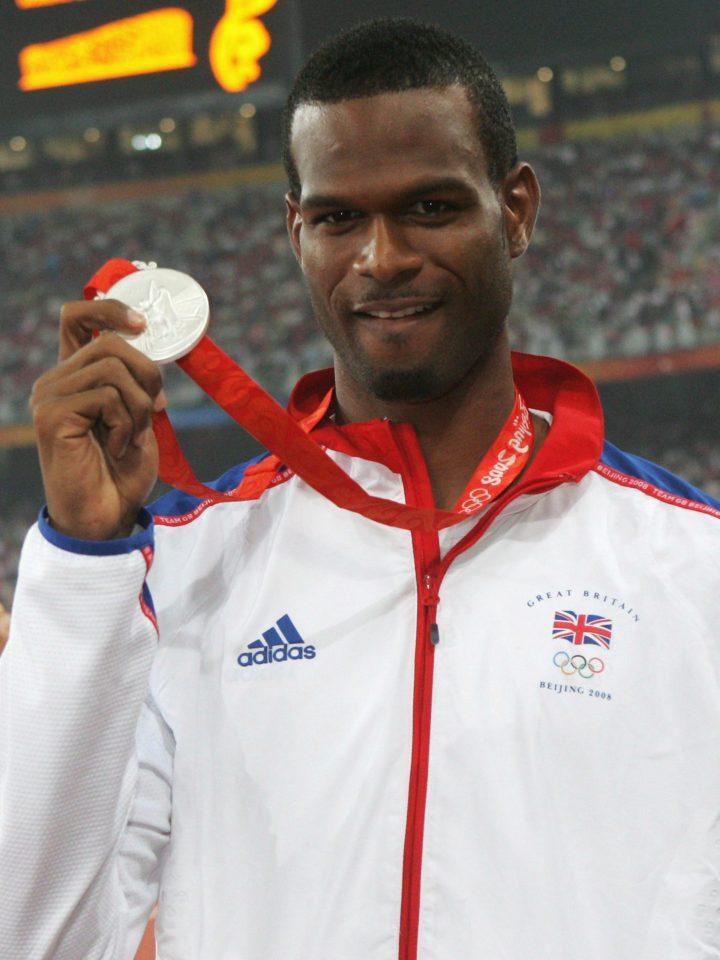 Muore il saltatore in alto Germaine Mason, argento a Pechino 2008