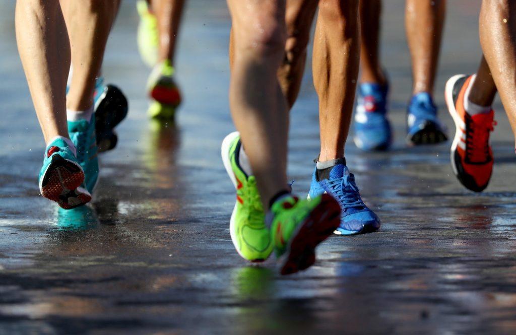 Marcia: clamoroso! La Iaaf vorrebbe eliminare la 50 km da Olimpiadi e Mondiali