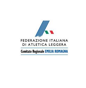 Cds Modena, 5 concorsi rinviati a mercoledi 10 Maggio per maltempo