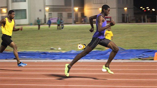 Risultati Jamaica International Invitational: esplode il talento di McMaster  nei 400hs