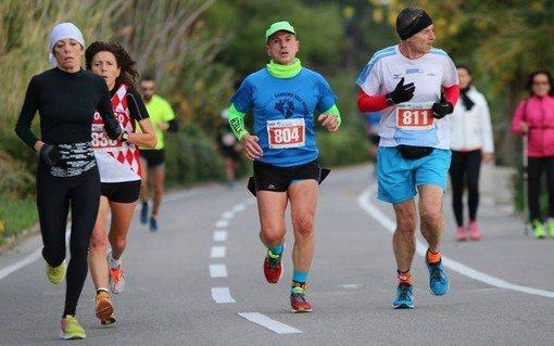 Sanremo Half Marathon, il 3 giugno scatterà la quarta edizione