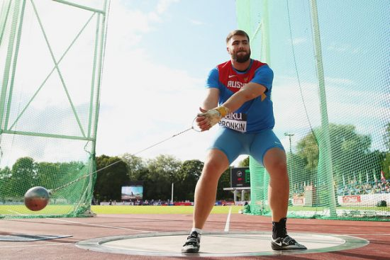 Valeriy+Pronkin+European+Athletics+U23+Championships+8rb3dLDSXQSl