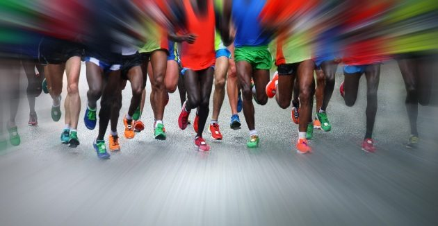 Maratona sotto 2 ore: anche Adidas e Vodafone lanciano la sfida a suon di dollari