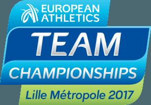 Europei a squadre Lille 2017: il programma, gli orari e la diretta Raisport