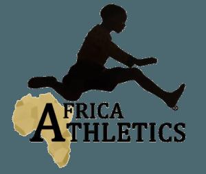 Sulla piattaforma SportSupporter per portare l'atletica in Malawi
