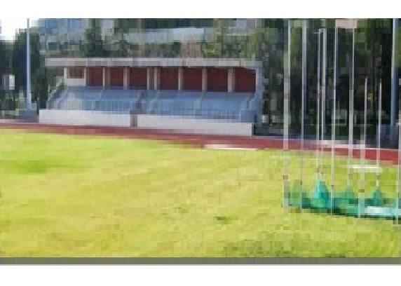 Problema impianti atletica: Enna lancia colletta per attrezzature del campo