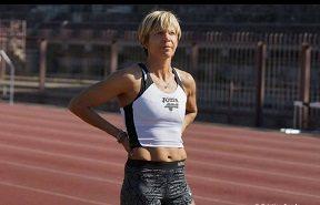 Master: Risultati Campionati Italiani di prove multiple, 10.000 metri e staffette
