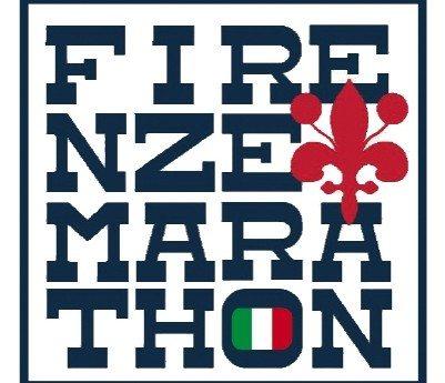 Firenze Marathon da il suo sostegno ad Amatrice