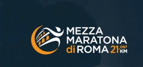 Mezza Maratona di Roma: sabato la gara in notturna