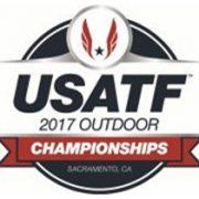 Trials Usa 2017: si parte, tutti i vincitori di tutte le specialità dal 1876 ad oggi