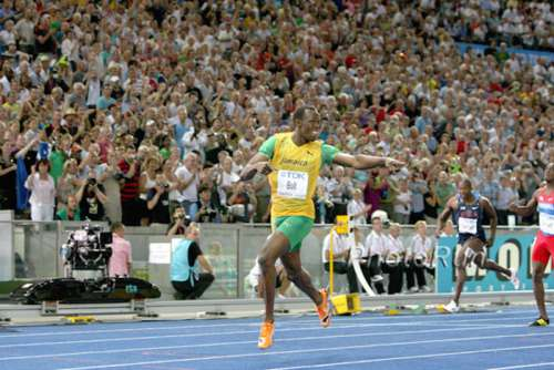 004_Bolt_Usain200a-WC09