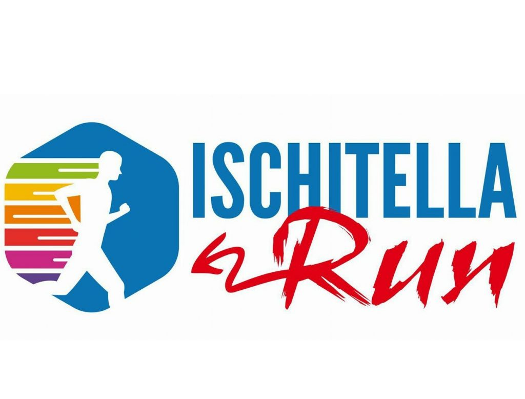 Ischitella Run, al via i preparativi