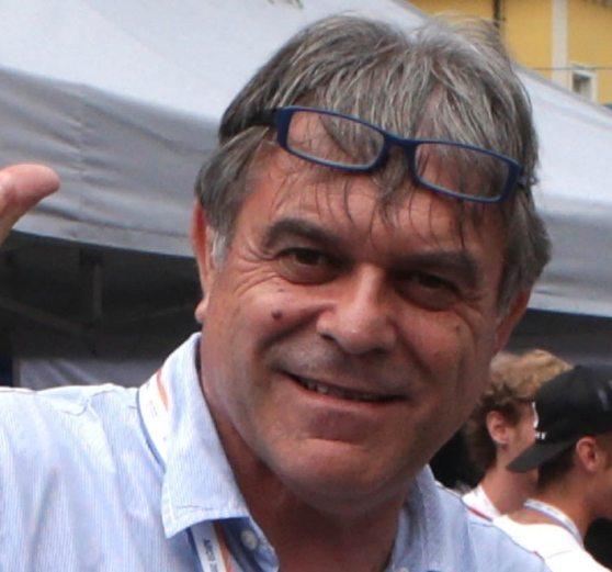 E' morto Franco Travaglia, aveva organizzato i Campionati Europei di corsa in montagna di Arco.