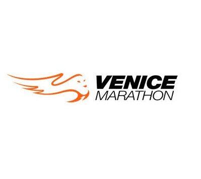 Verso i 6.000 iscritti alla 32^ Venicemarathon