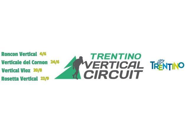 Trentino Vertical Circuit in Tv, domani 1 ottobre alle 21 su SportItalia