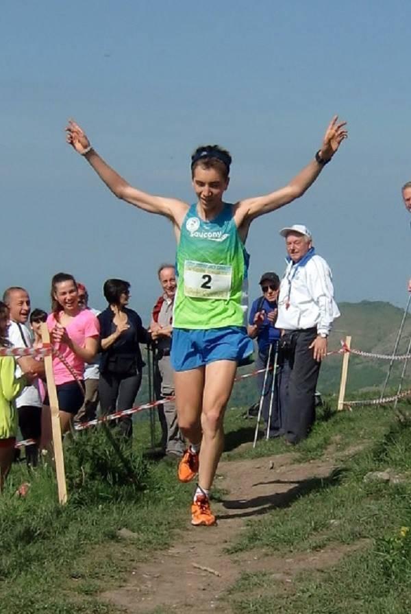 Mondiali Montagna: Francesco Puppi conquista l'oro dopo la squalifica di Petro Mamu
