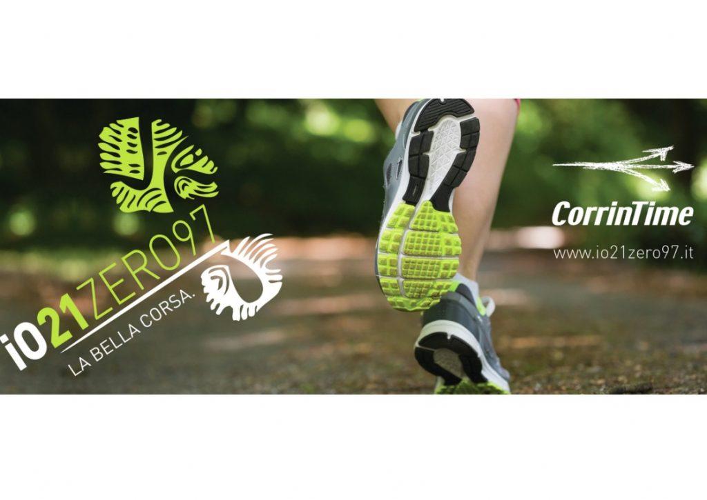 Master, domani 1 Ottobre al via il Campionato italiano di mezza maratona