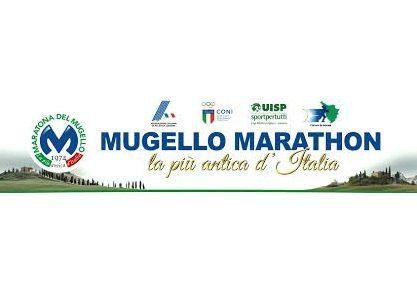 Maratona del Mugello: al via Sabato 23 la 44^ edizione