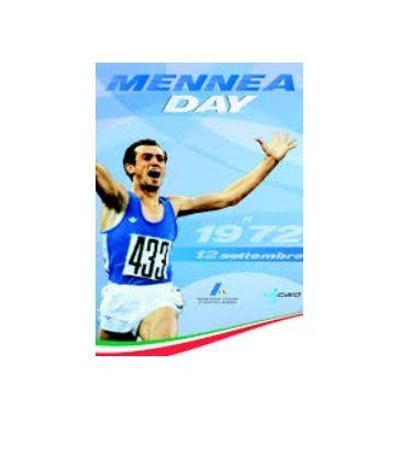 Mennea Day: il 12 settembre torna l'importante appuntamento in tutta Italia- le sedi