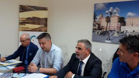 Atletica Paralimpica, Cagliari ospita i campionati italiani