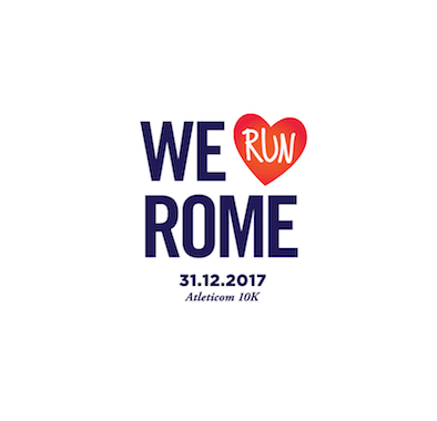 ATLETICOM WE RUN ROME & L'ARTE: GIOVEDI' 19 OTTOBRE PERFORMANCE DI AUGUSTE-DORMEIL ALLO STADIO DI CARACALLA