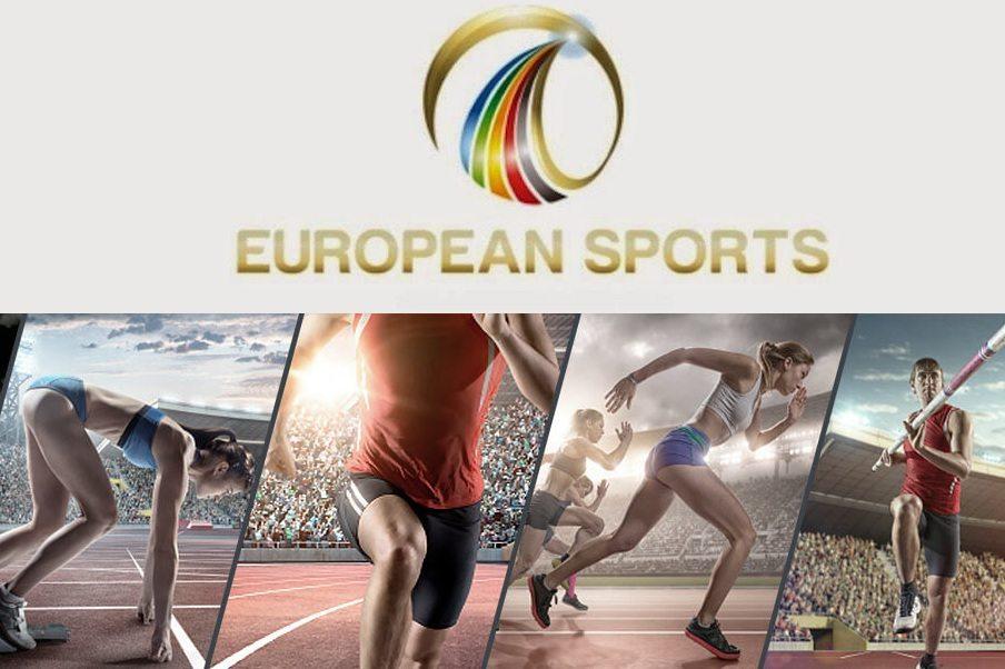 Europei atletica 2018 Berlino:  grandi novità in una festa che unirà 7 sport diversi