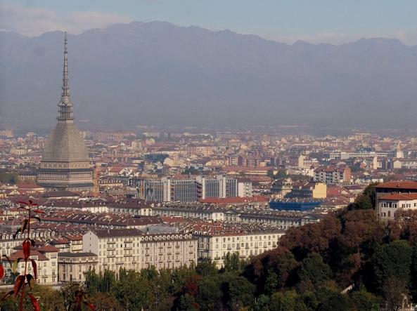 Confermata la Maratona di Torino: si farà nonostante gli incendi, ecco gli accorgimenti da seguire
