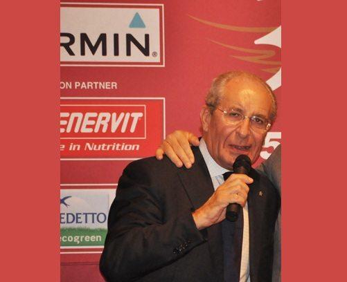 Venice Marathon, parla dell'errore il Presidente del Venicemarathon Club