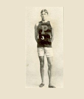 Le grandi sfide del salto in alto:  Pat Leahy vs Baxter (1897-1902) e Gisolf (28-32) vs Shiley (29-32)- di Giuseppe Baguzzi