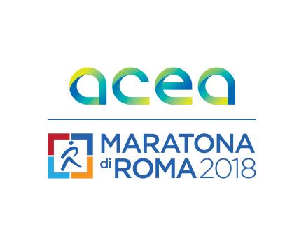 Maratona di Roma 2018, ecco dove sarà l'Expo