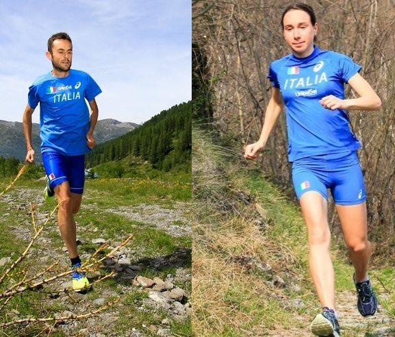 Corsa in Montagna: Alex Baldaccini e Alice Gaggi conquistano la coppa del Mondo
