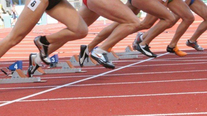 Tutto pronto a Cles per i Campionati Italiani Individuali e per Regioni cadetti