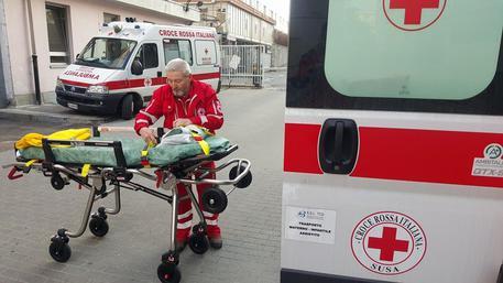 Tragedia nella Parma Marathon, 49enne pugliese muore, amico ha malore e ora è grave