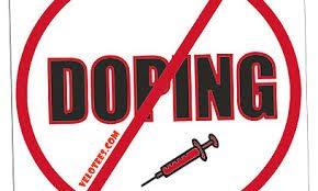 Sospeso per doping il terzo del Campionato Italiano di Maratonina di Agropoli
