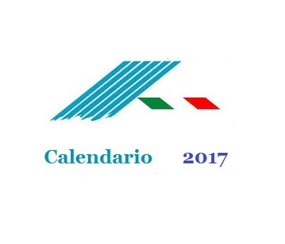 Date e sedi dei Campionati Italiani Fidal 2018 Indoor, Cross, Strada, Pista e Montagna