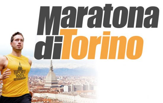 Domenica 29 ottobre la Maratona di Torino, tutti i protagonisti