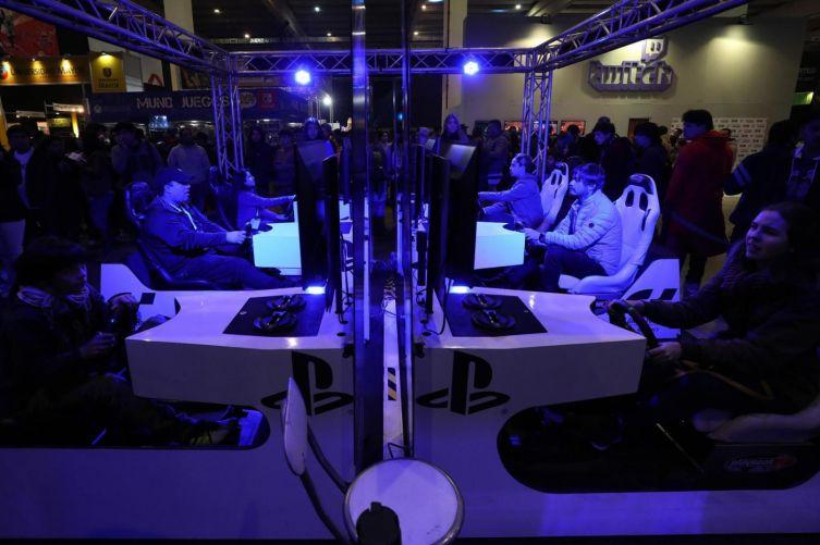 I videogiochi diventano uno sport, ora puntano alle Olimpiadi