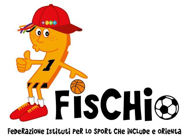 """Progetto """"F.I.S.CHI.O"""": Sport e inclusione nelle scuole- di Matteo SIMONE"""