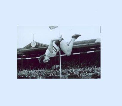 Grandi sfide salto in alto: Murphy vs Landon  (1917-1921) e Hopkins (52-57) vs McDaniel (55-56) - di Giuseppe Baguzzi