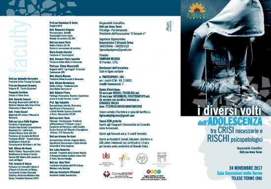 ADOLESCENZA PROGRAMMA aggiunte-page-001