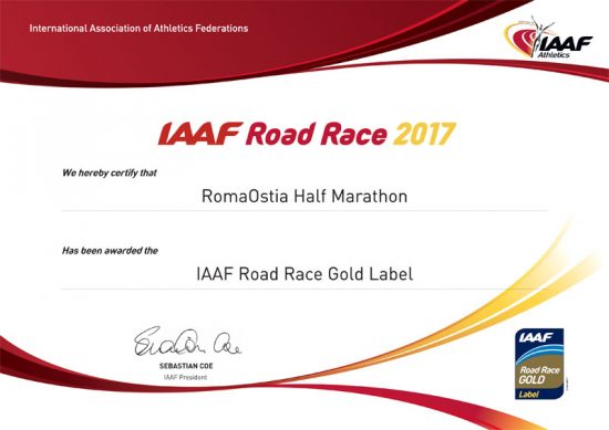 RomaOstia-Half-Marathon-IAAF-Road-Race-Bronze-Label-2017