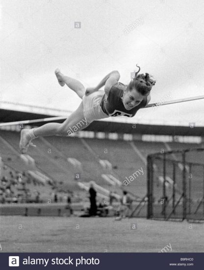 athlete-taisia-chenchik-does-the-high-jump-during-competitions-B9RHC0