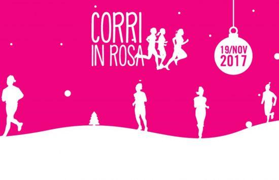 corri-in-rosa-treviso-centro-della-famiglia-hospitality-evento-1024x661