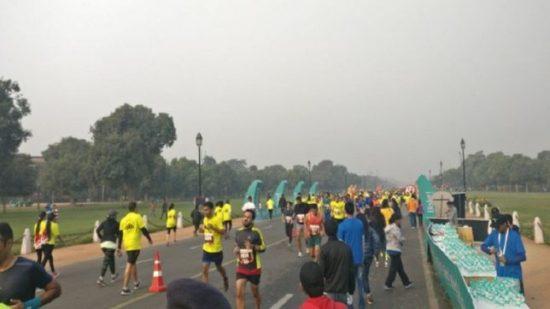delhi-half-marathon-644x362