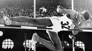 Grandi sfide del salto in alto: Dumas vs URSS  1955-59 (Kashkarov-Sitkin-Stepanov e Shavlakadze) e Ritter (78-88) vs Bykova (80-89) - di Giuseppe Baguzzi