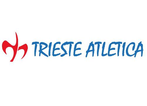 CARSOLINA CROSS 2017- DOMENICA 12 NOVEMBRE-TRIESTE