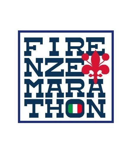 Firenze Marathon: Come seguirla in streaming e tutte le informazioni sulla corsa