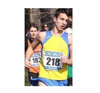 Morto il 20enne Matteo Silini, un'altra tragedia colpisce il mondo dell'atletica