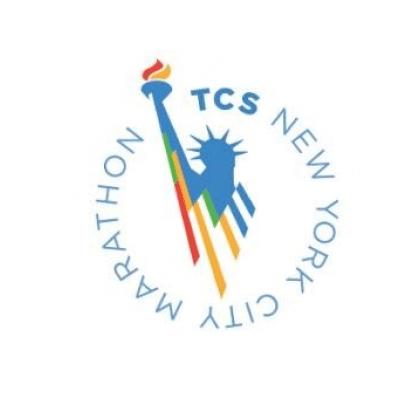 Maratona di New York 2017: montepremi, curiosità e numeri